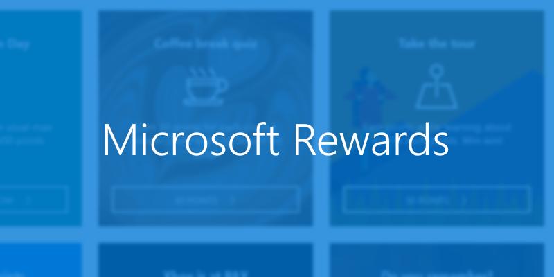 Photo of Microsoft paga a usuarios en Reino Unido para usar Bing