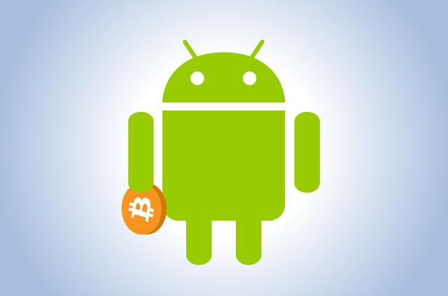 Photo of ¿Es posible minar Bitcoins en Android?