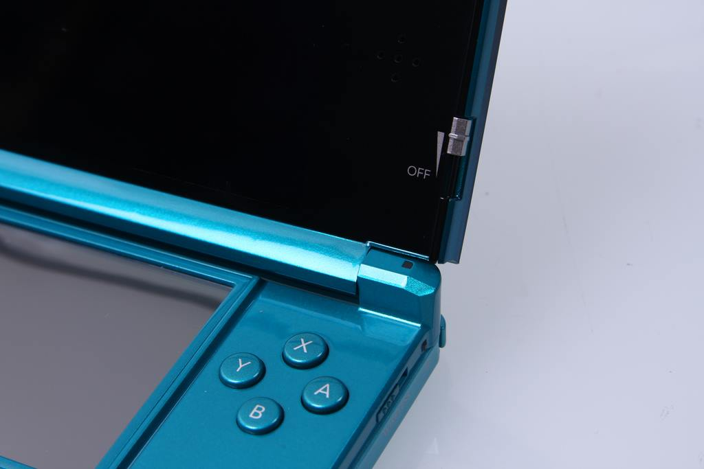 Photo of La Nintendo 3DS deja de fabricarse de forma definitiva