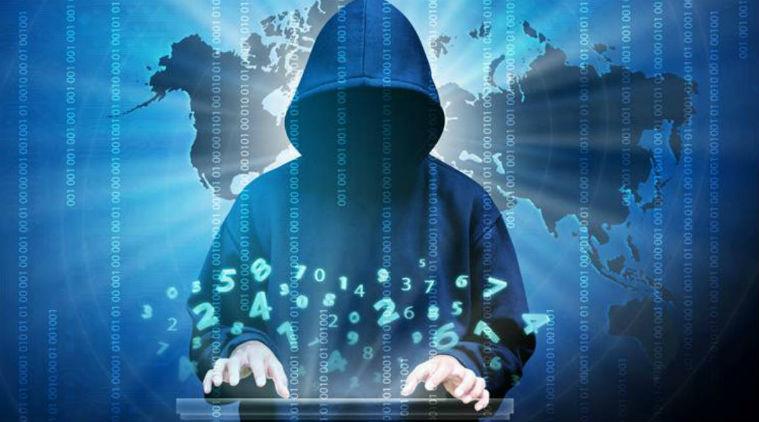 Photo of Petya no es un ransomware, se trata de un wiper