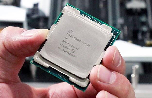 Problemas en elHyper-Threading de Intel