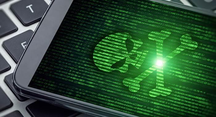 Photo of El ransomware Petya se extiende por el mundo