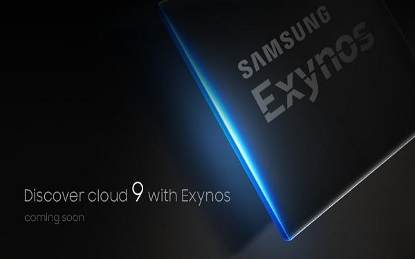 Photo of Samsung esta creando su propia 'S-GPU' para los móviles Galaxy
