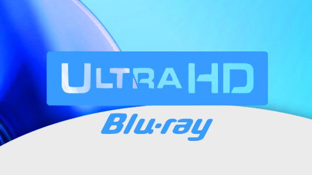 Photo of Todo lo que debes saber sobre de Ultra HD de Blu-ray