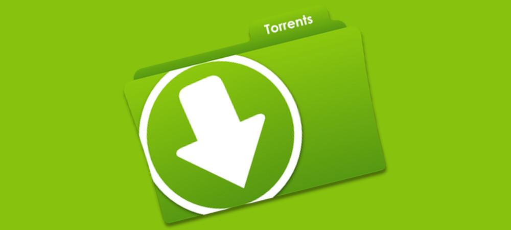 Photo of Las mejores alternativas a MejorTorrent y EliteTorrent