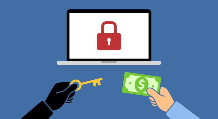 Photo of BadRabbit: El ataque ransomware se extiende por Europa