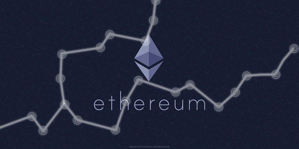 Photo of Un bug en una cartera deja 280 millones dólares en Ethereum congelados