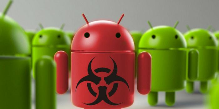 Photo of Un malware se hace pasar por la app de BBVA para Android