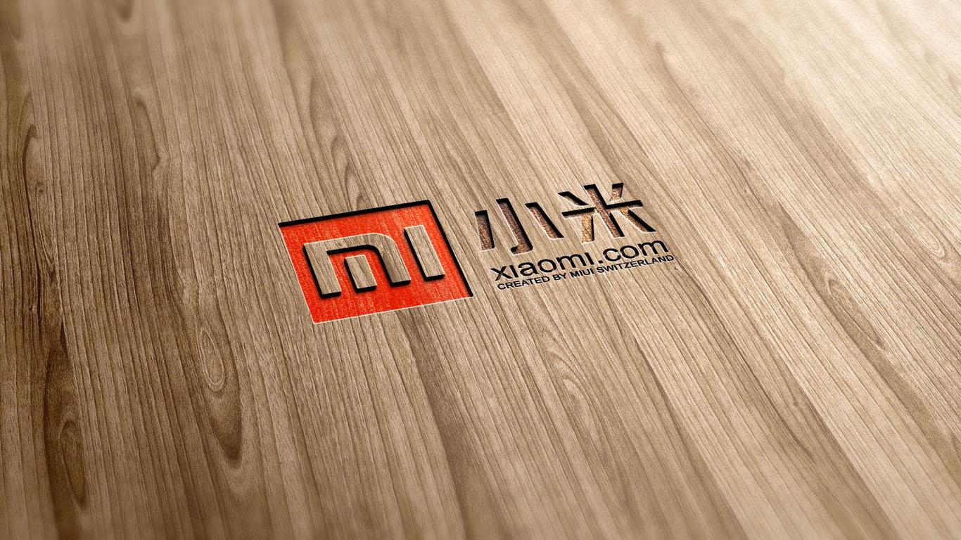 Photo of Xiaomi España presenta su página web oficial