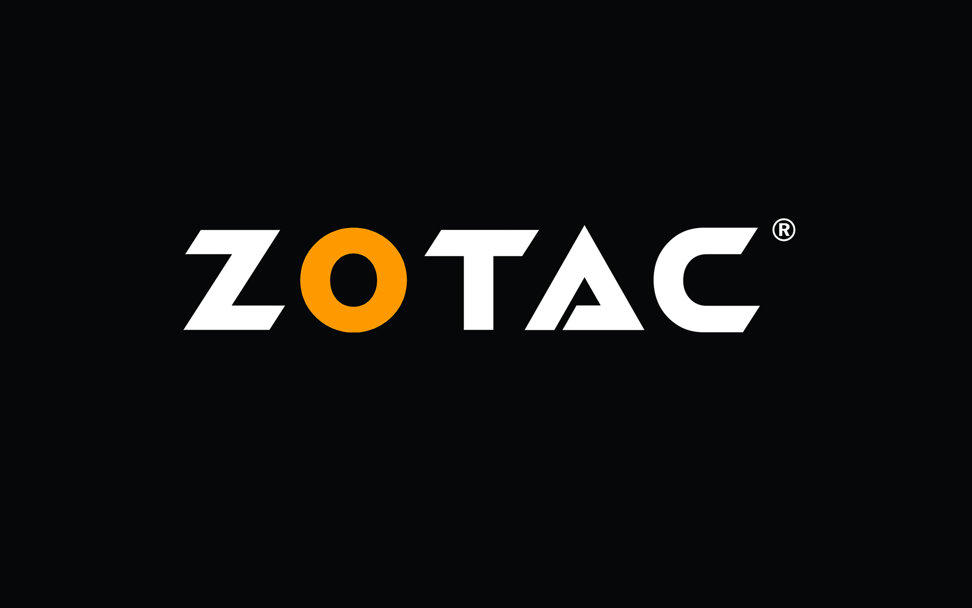 Photo of ZBox Magnus: El nuevo mini-PC de Zotac