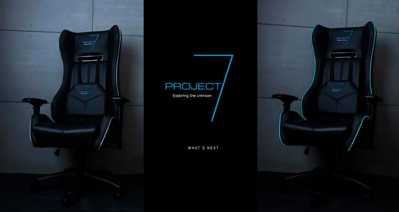 Project 7 Premium