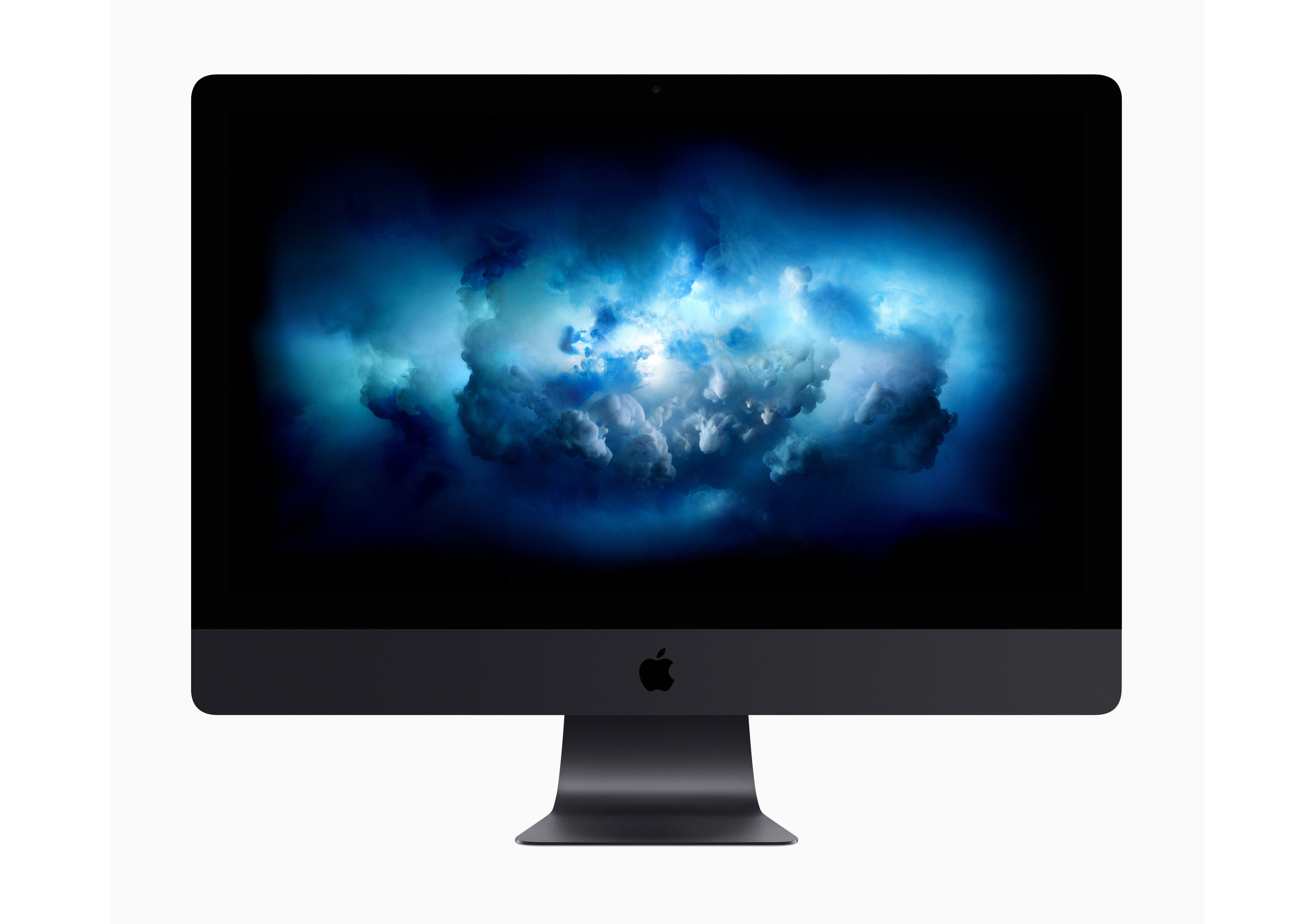 Photo of Se filtra en GeekBench el iMac Pro con Intel Xeon W-2150 B de 10 núcleos