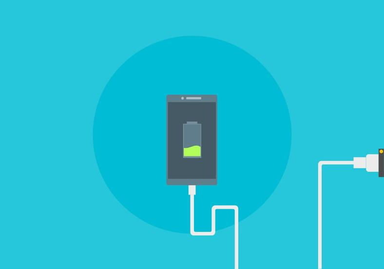Photo of Samsung se prepara para lanzar smartphones con baterías de estado sólido