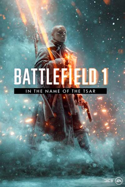 battlefield expansión
