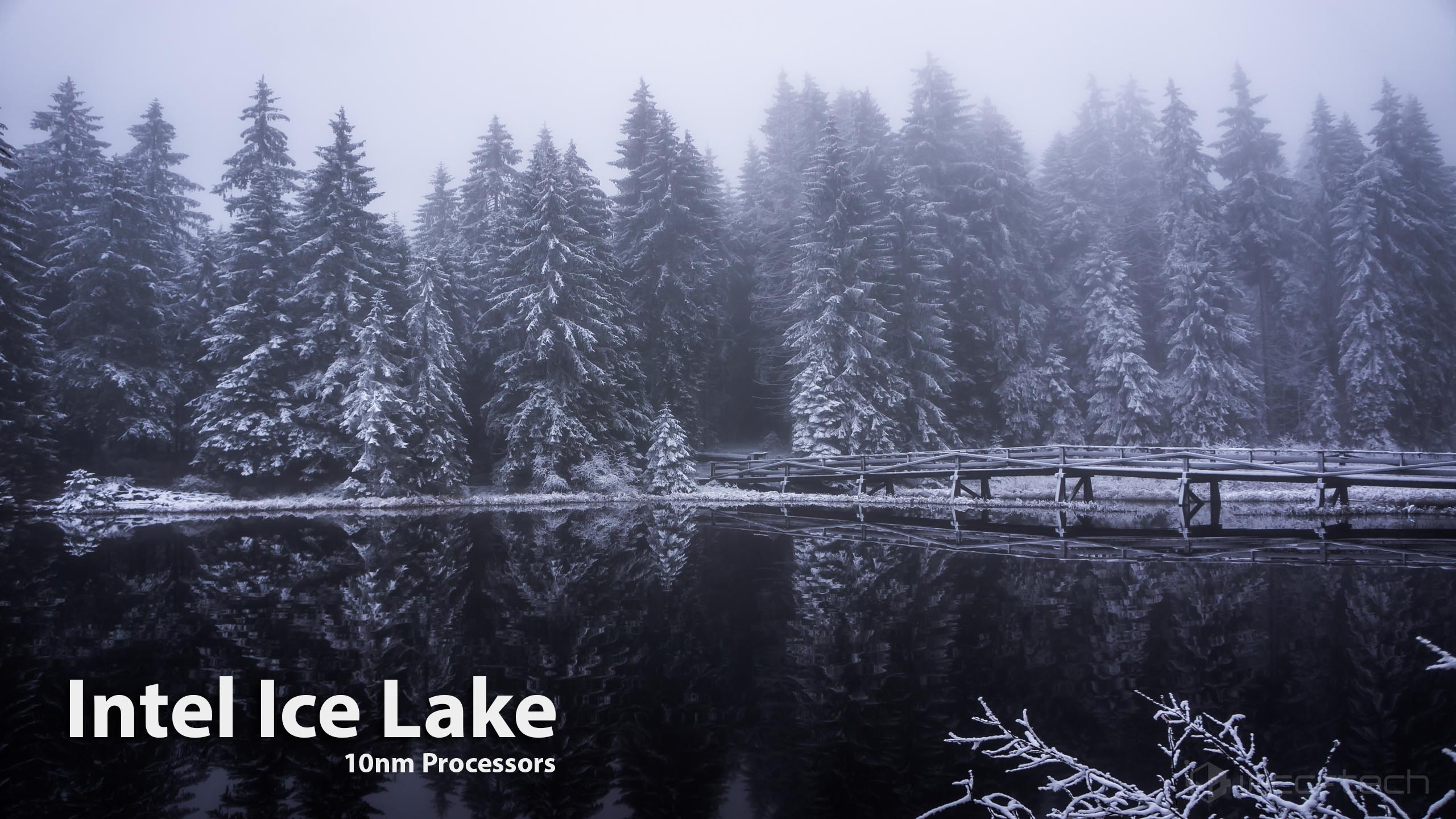 Photo of Intel confirma que los procesadores Ice Lake Core con proceso de 10nm+ sucederán a la 8ª generación