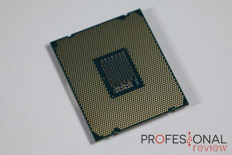 Intel i5-7640X