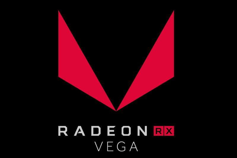 AMD Radeon RX Vega muestra su potencia en 3DMark Fire Strike