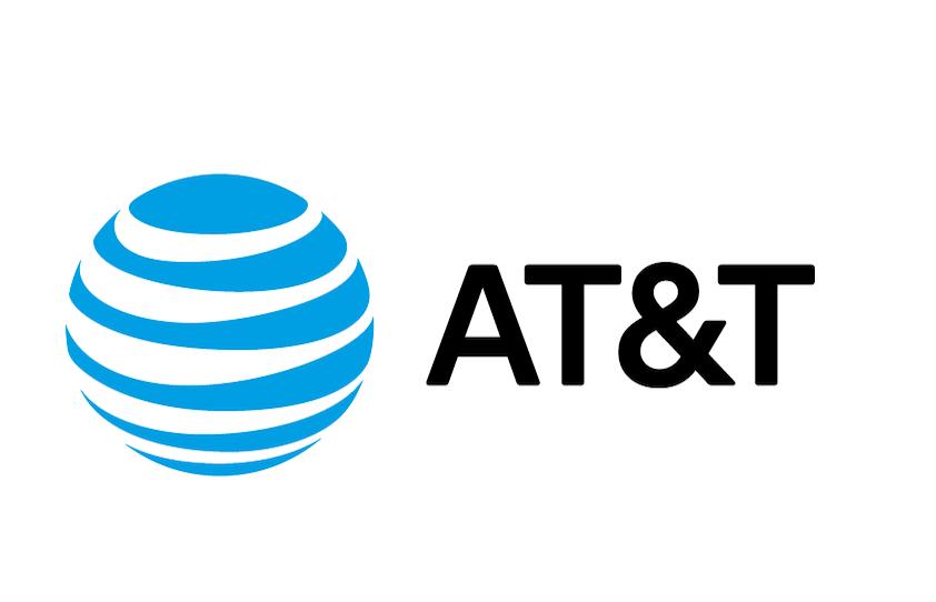 Photo of Mobile Security: La aplicación de seguridad para Android de AT&T