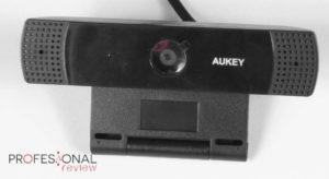 Aukey 1080p Webcam Review