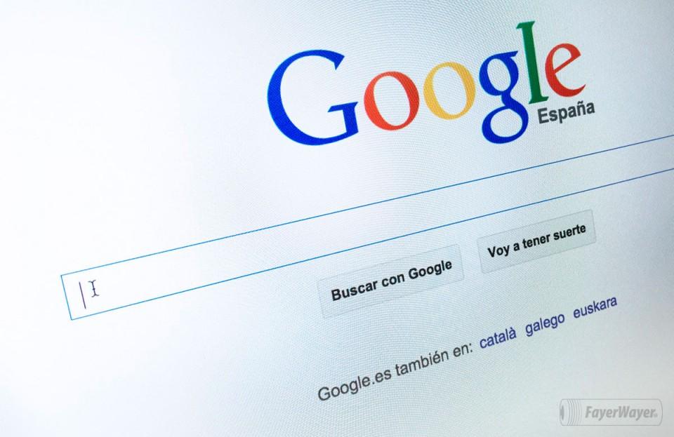 Photo of Las mejores alternativas al buscador de Google