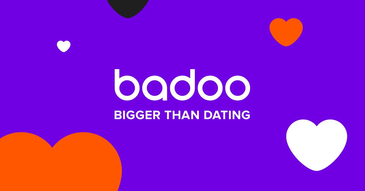 Las mejores alternativas a Badoo