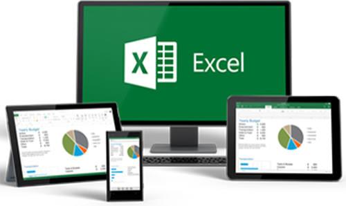 Aprende a reparar un archivo de Excel dañado