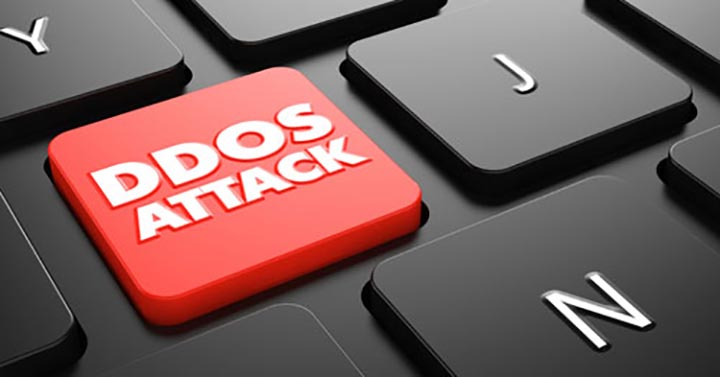Photo of Un hacker condenado a 27 meses de cárcel por un ataque DDoS