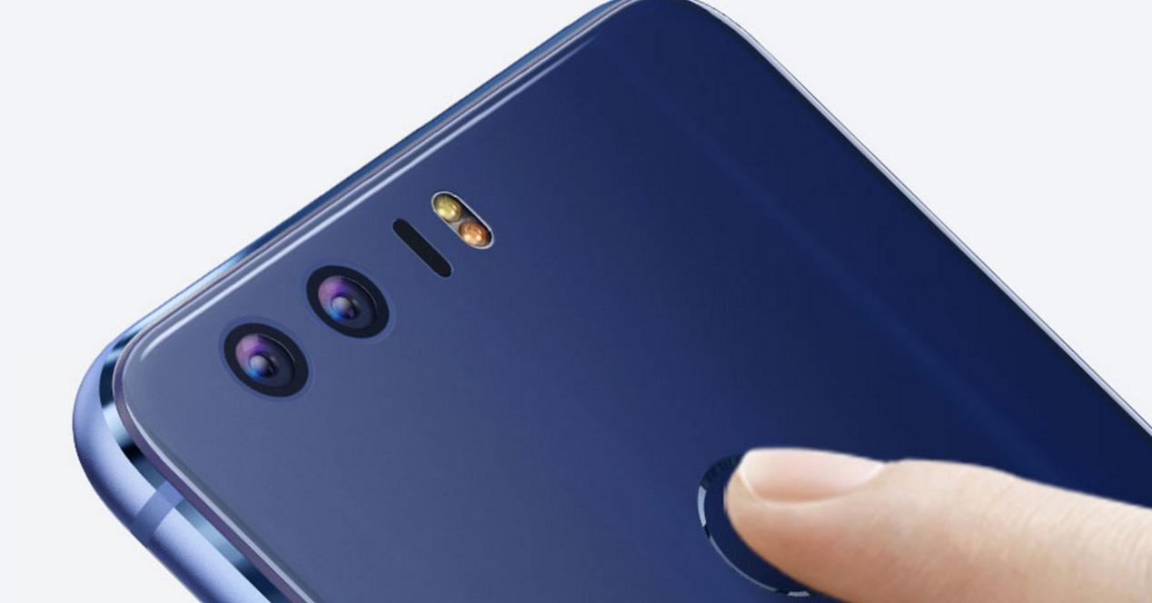 Photo of Android P evitará que las aplicaciones de fondo tengan acceso a la cámara