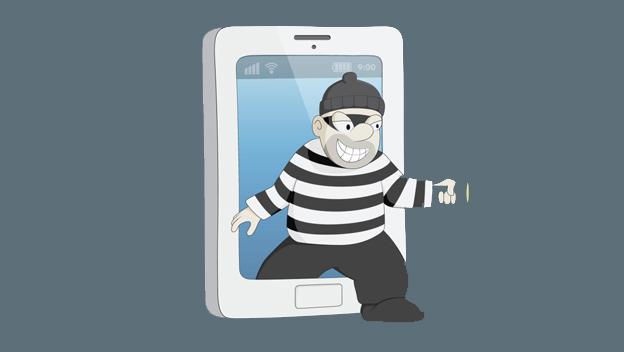 Photo of Detectadas más de 3.000 aplicaciones Android para niños que se dedicaban a espiar