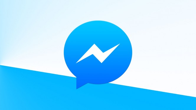 Photo of Facebook Messenger te permitirá ignorar mensajes