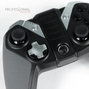 GameSir G4s Review en español