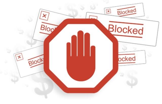 Photo of El Ad-block por defecto de Chrome es un problema para los sitios Torrent