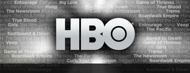Photo of HBO España sube el precio de su suscripción mensual