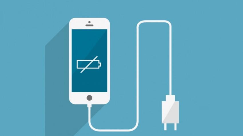 Photo of Los mejores trucos para ahorrar batería en tu smartphone Android