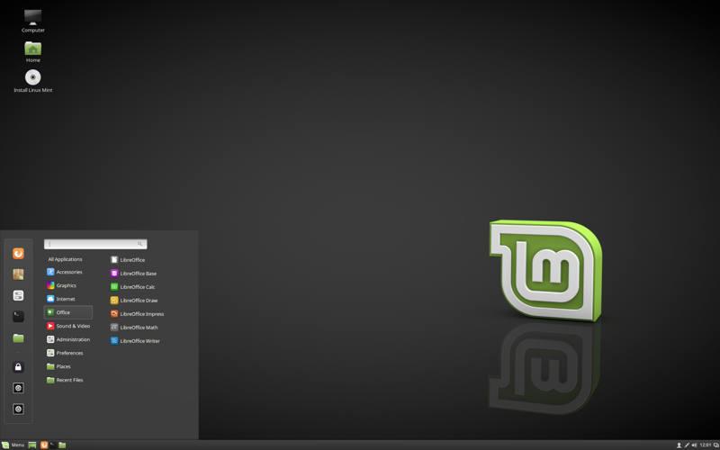 Photo of Linux Mint 18.2 Sonya ya disponible, todas las novedades