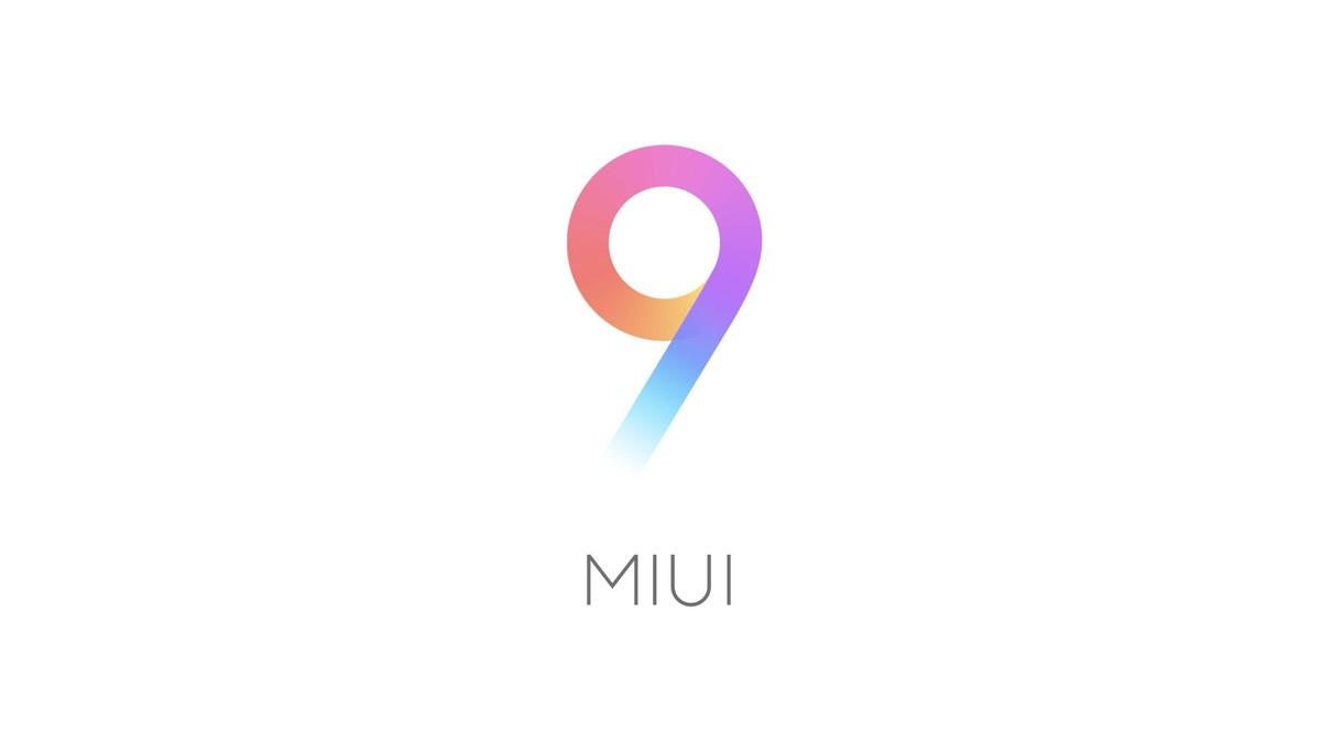 Photo of Xiaomi actualiza sus teléfonos a MIUI 9 Global