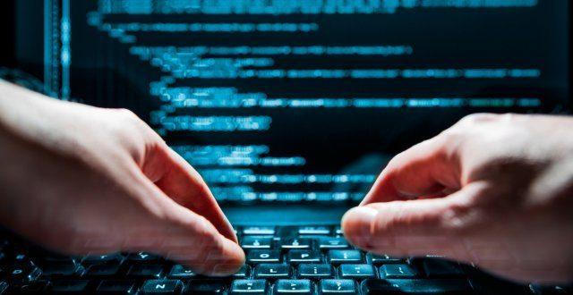 GhostCtrl: Nuevo malware detectado en Android