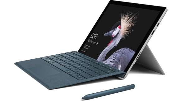 Photo of Rumores sugieren que los nuevos Surface prescindirán de USB-C