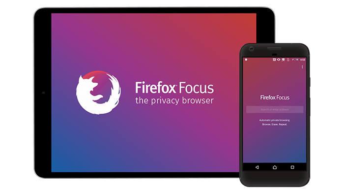 Photo of Mozilla añade importantes mejoras a su navegador para móviles
