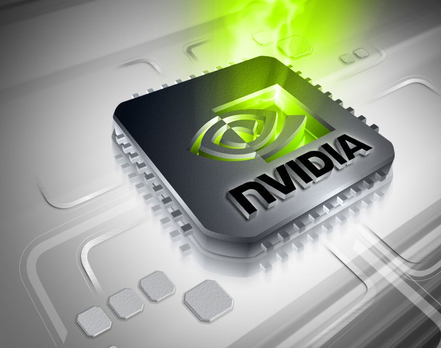 Photo of NVIDIA lanza los drivers de GeForce Game-Ready 384.94