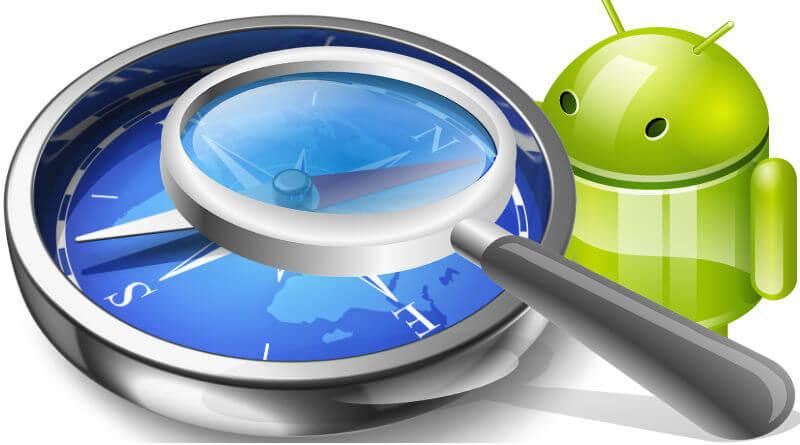 Photo of Los mejores navegadores GPS para Android