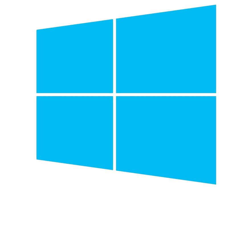Por qué no deberías comprar una licencia barata de Windows