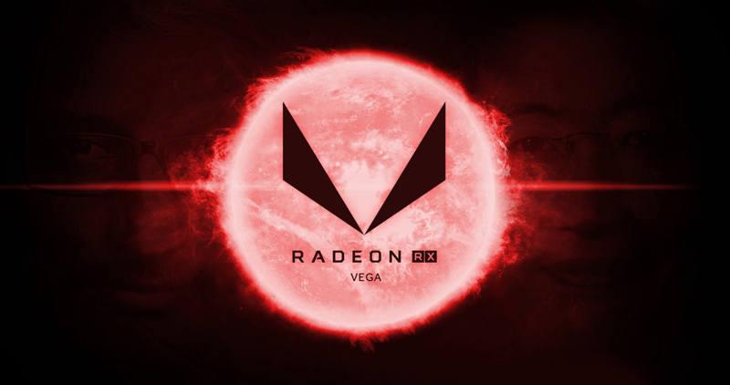 Radeon RX Vega lucha con la GeForce GTX 1080