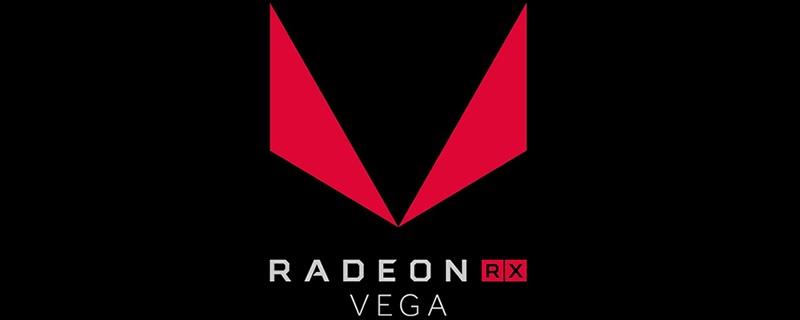 Radeon RX Vega mejora el soporte de DirectX 12