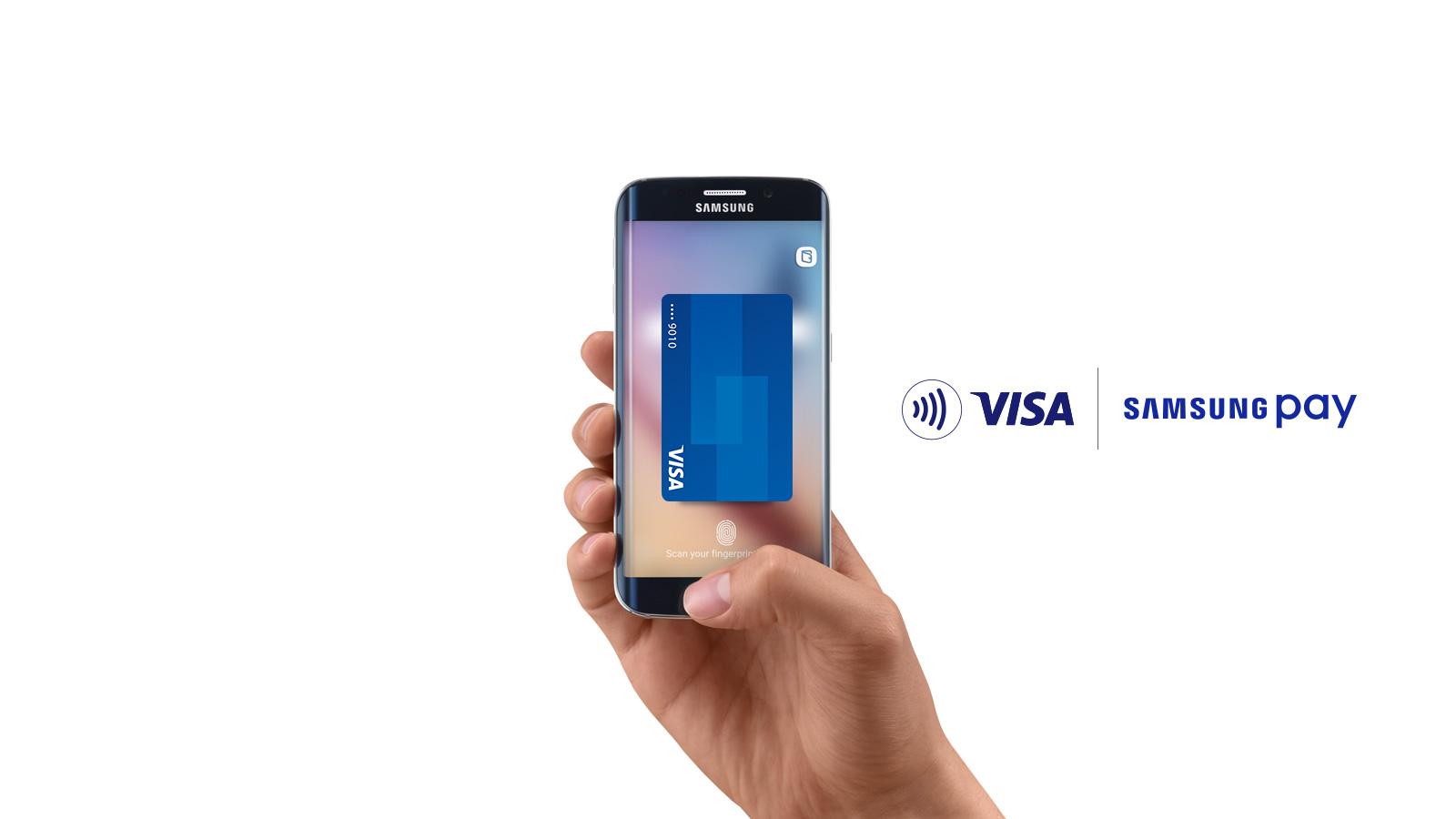 Photo of Visa eliminará el requisito de firma de sus tarjetas de crédito y débito a partir de abril