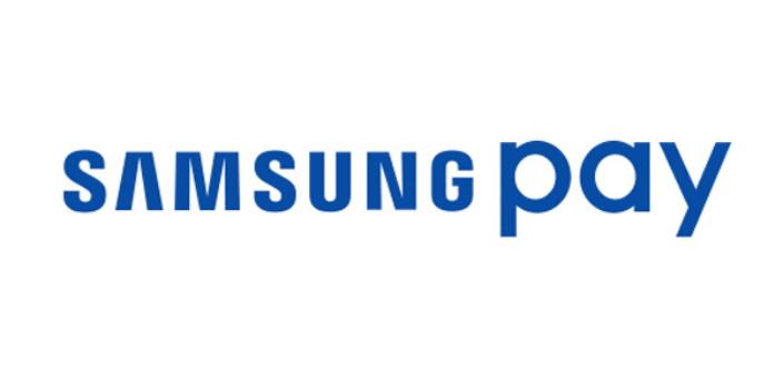 Photo of El Galaxy A40 recibe Samsung Pay con su actualización