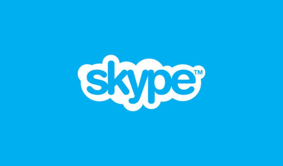 Skype se despide de varias plataformas poco exitosas