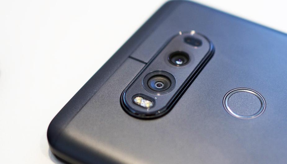Photo of ¿Por qué comprar un móvil con cámara doble?