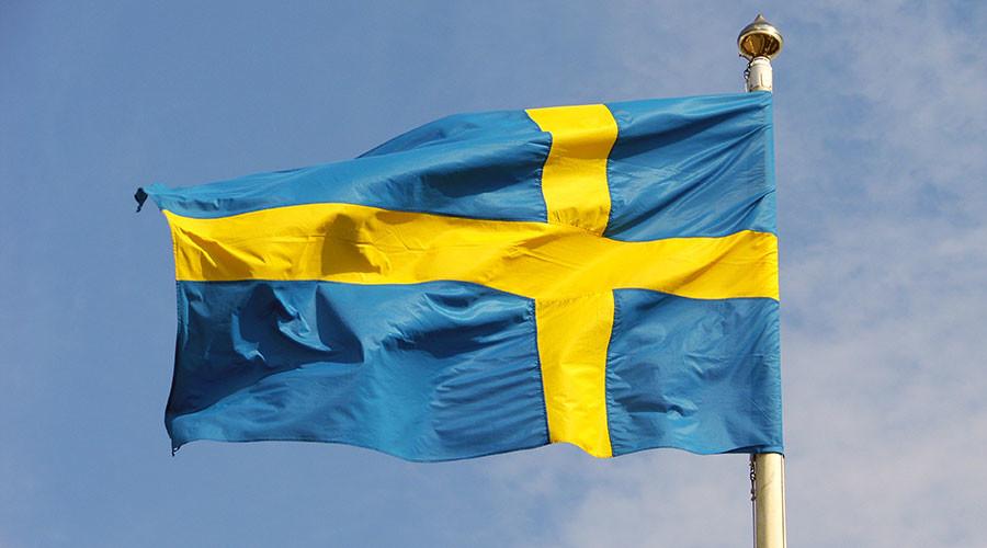 Photo of Una agencia gubernamental filtra los datos de todos los ciudadanos de Suecia
