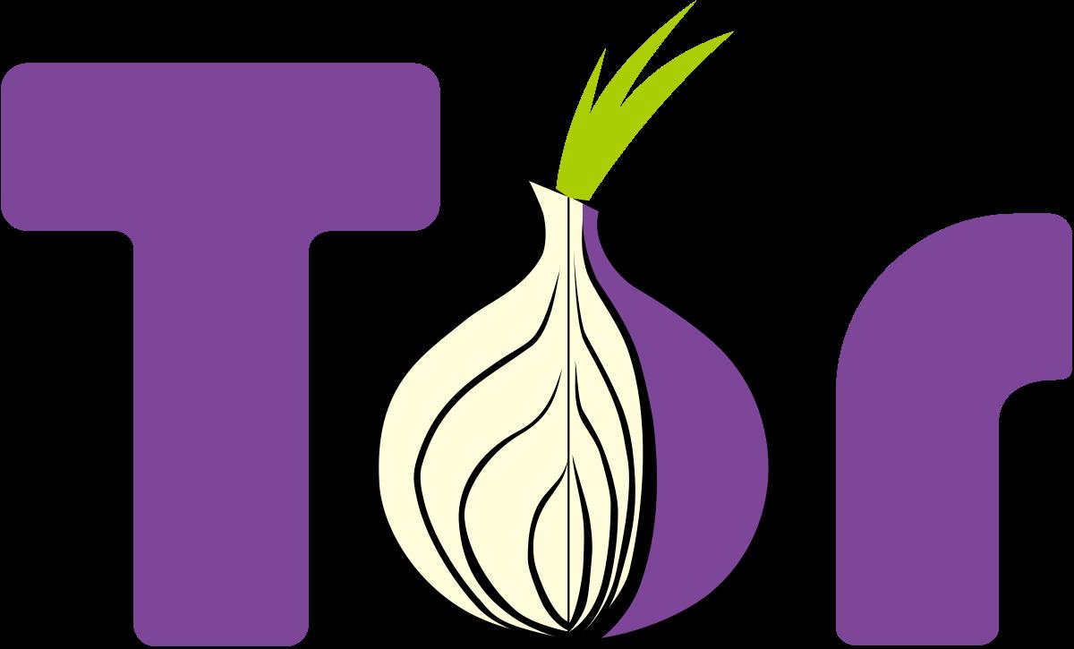 Photo of Gana 4.000 dólares por encontrar fallos en Tor